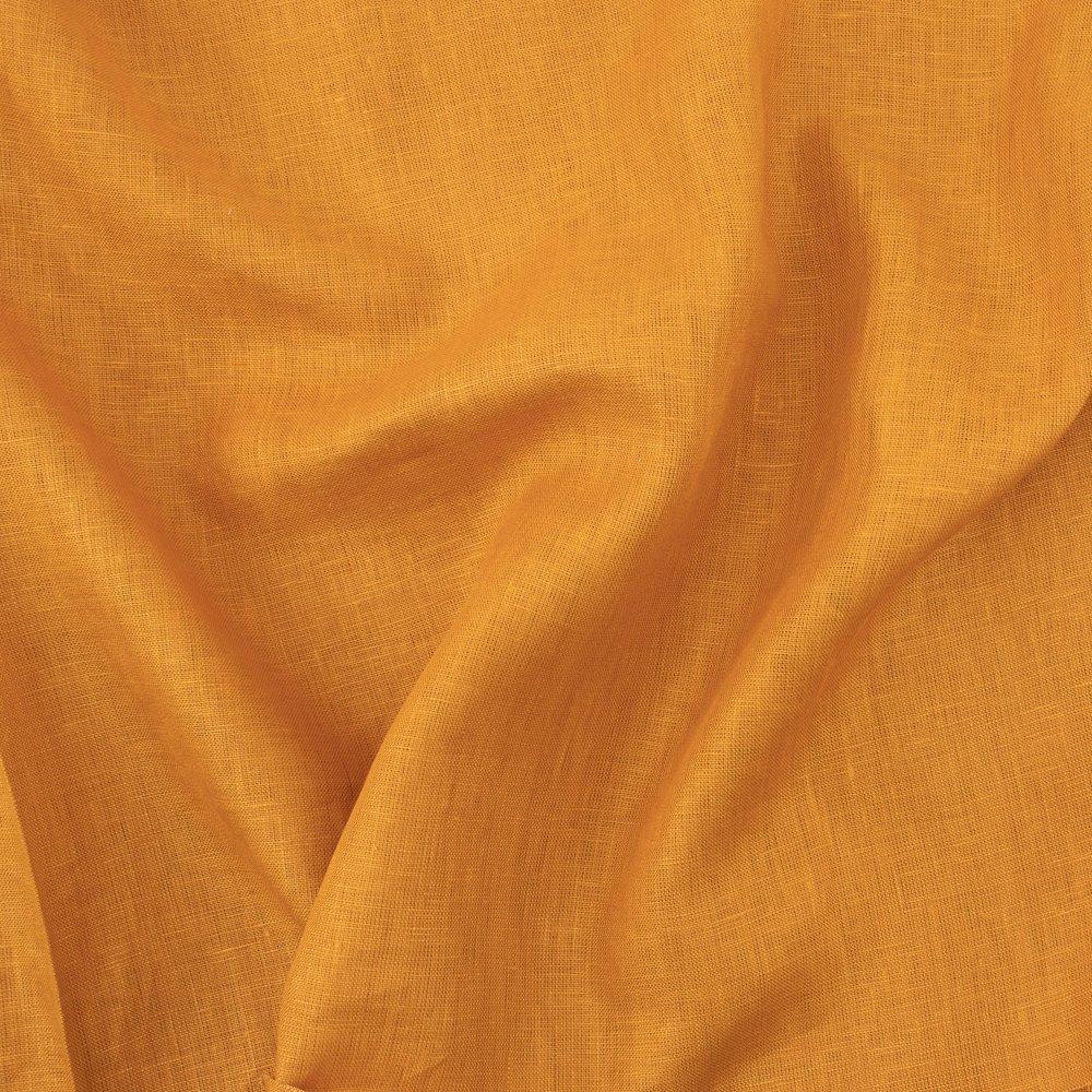 Organic Solid Linen, Yam, Birch
