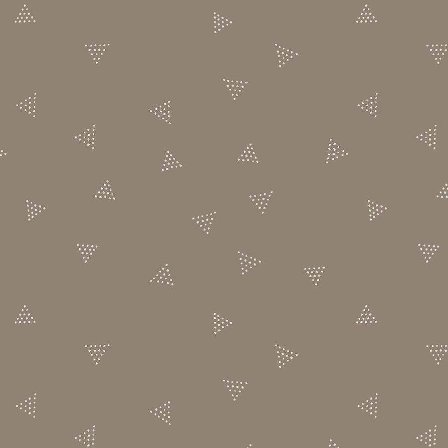 Triangle Dot, Silt, Chroma Basics