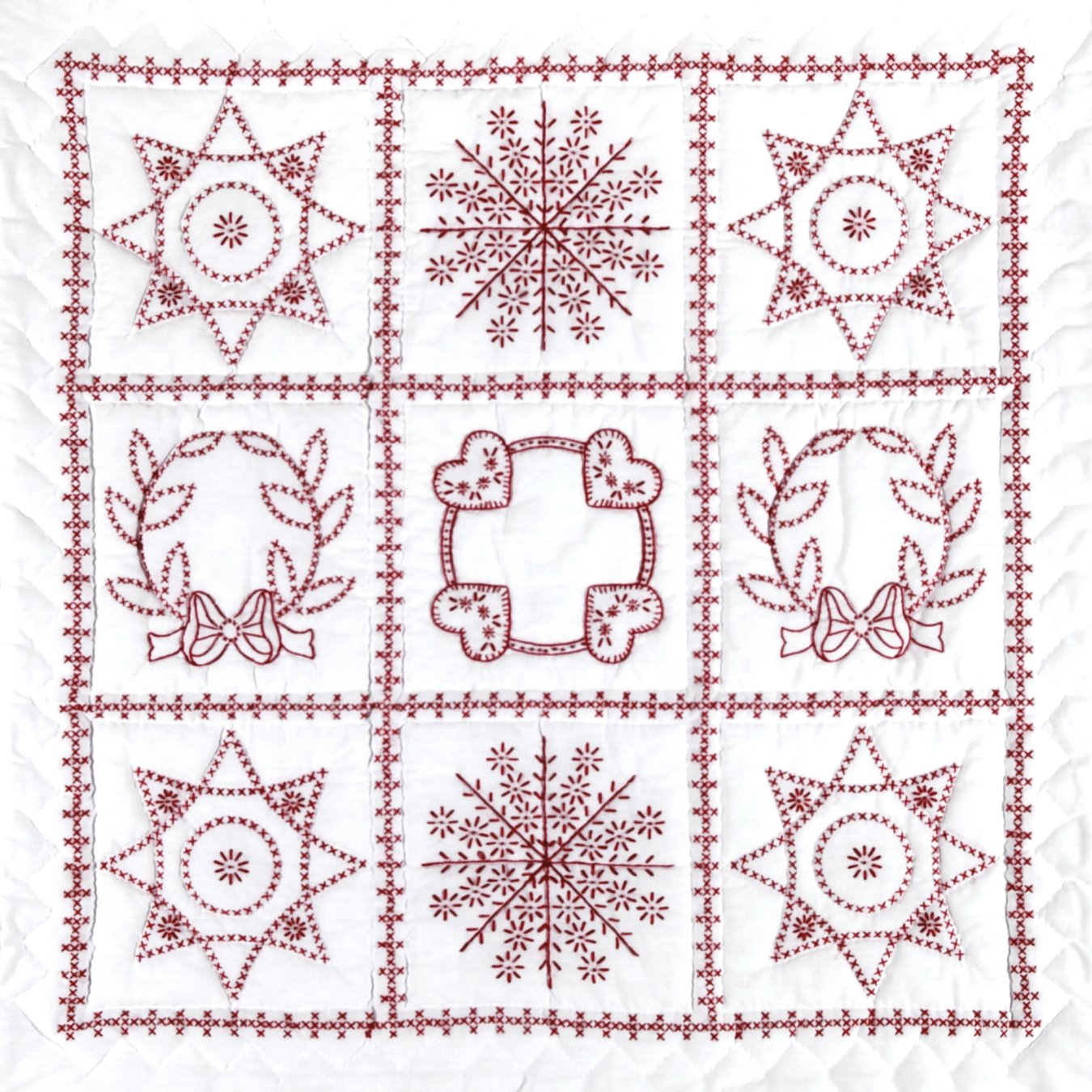 0739-WALL QUILT-36x36-4