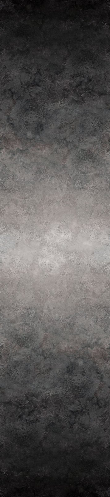 Stonehenge Ombre-39433-95-WIDE BACKING 108-8639-Northcott