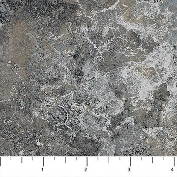 Stonehenge Gradations-39302-97-8223-Northcott