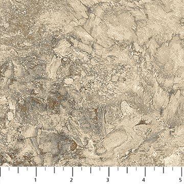 Stonehenge Gradations-39303-96-8223-Northcott