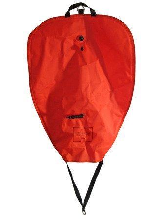 XS SCUBA 100 LB. LIFT BAG