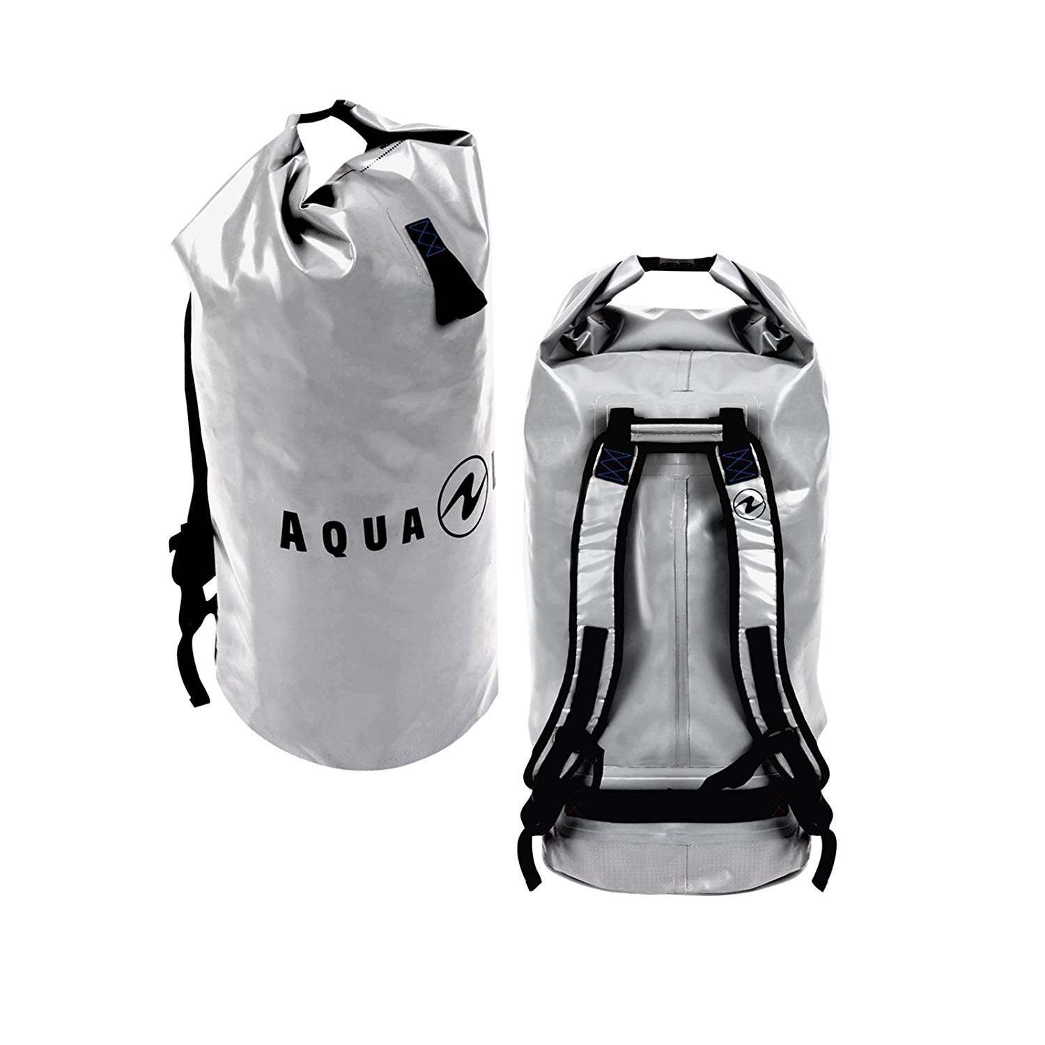 AQUALUNG DEFENSE DRY BACKPACK