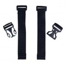AQUALUNG ZUMA REPLACEMENT CHEST STRAP