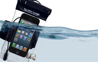 DRY CASE SMARTPHONE WATERPROOF CASE