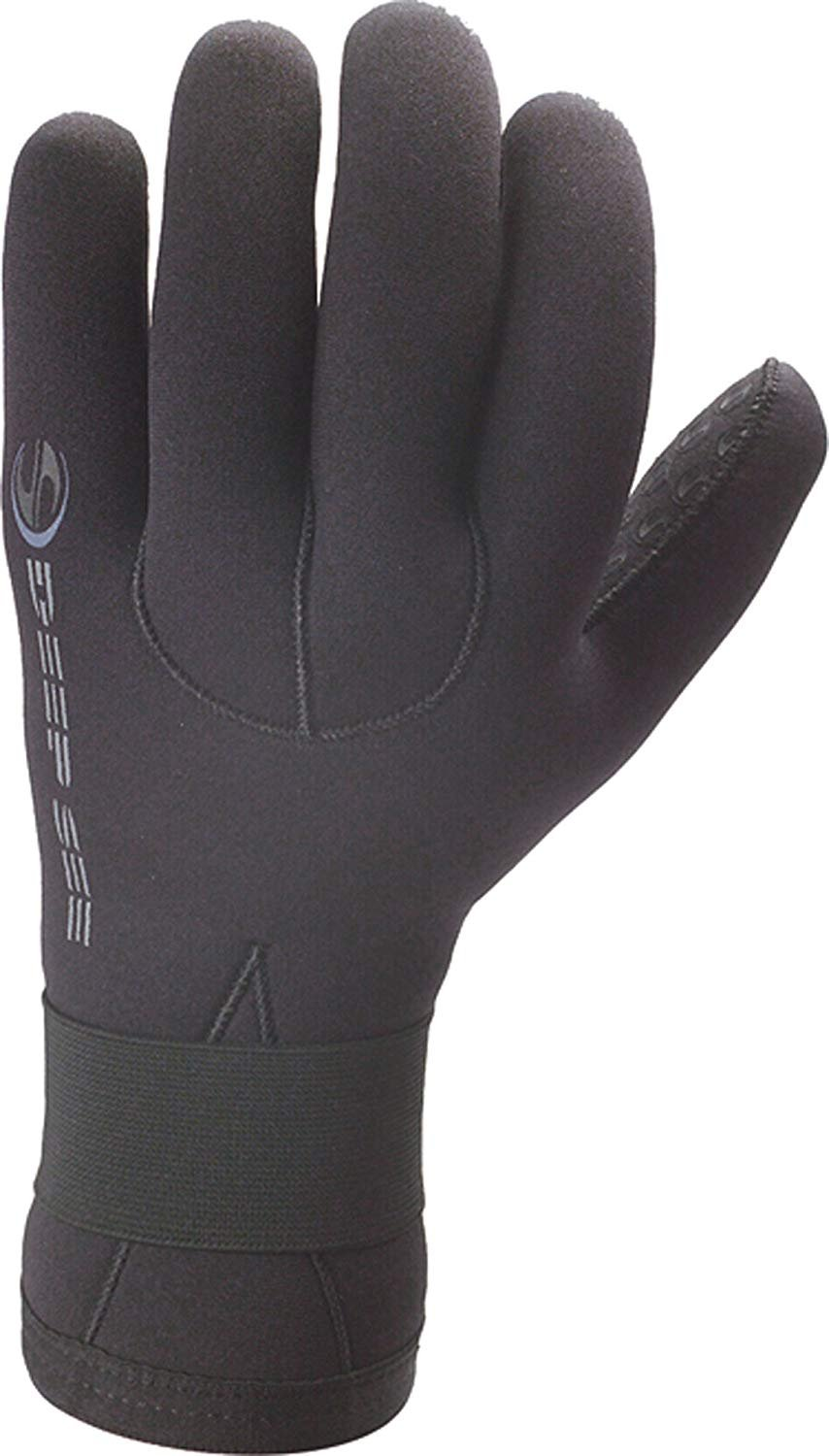 DEEP SEE SUBMERSION 3MM GLOVES