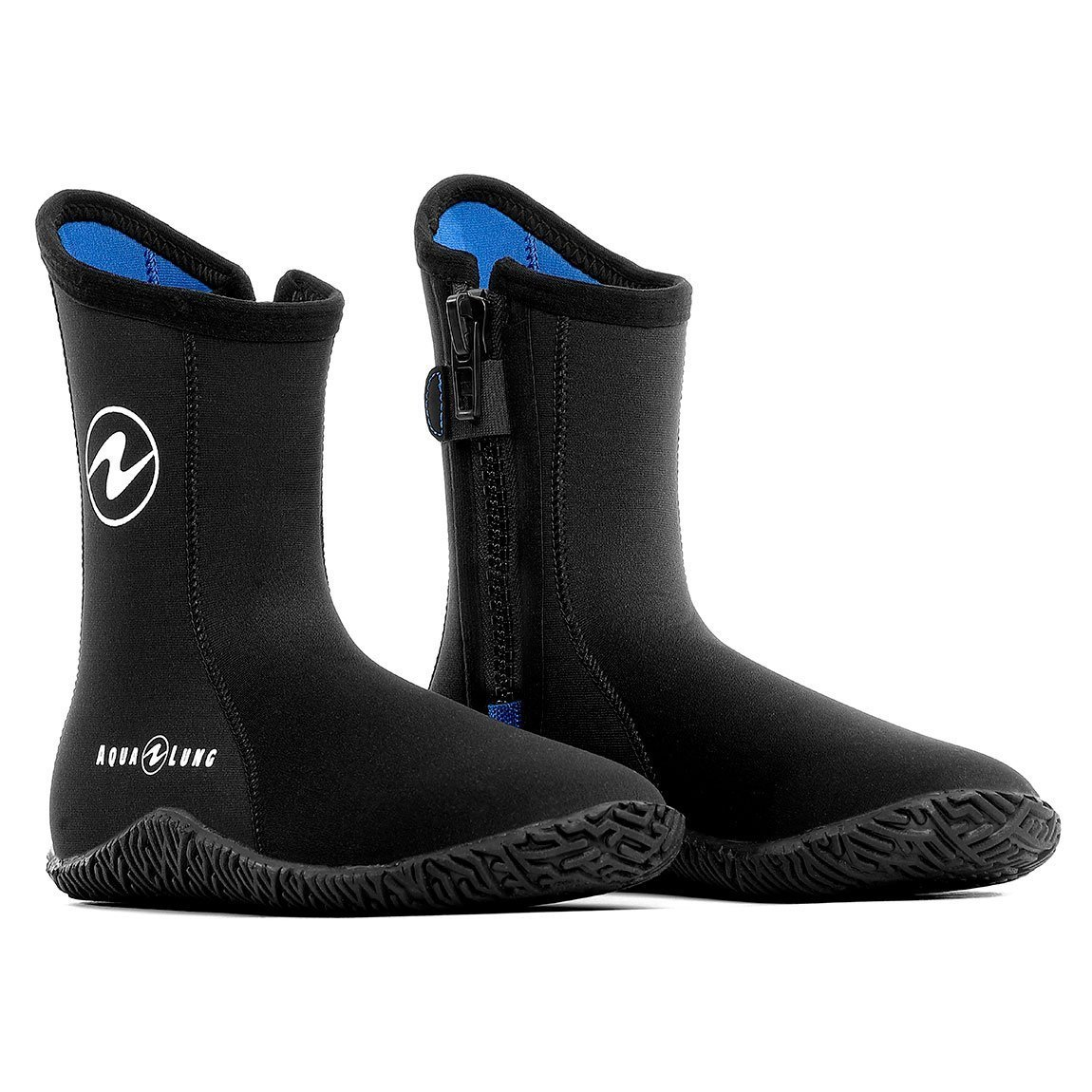 AQUALUNG SUPERL0W, BOOTS 3MM (NEW 2020)