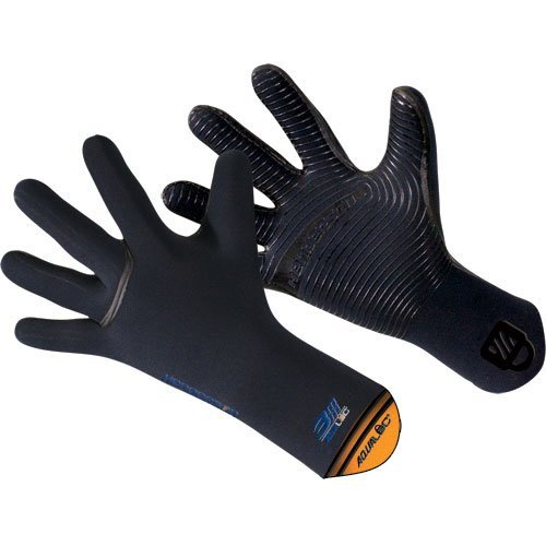 HENDERSON AQUALOCK 5MM GLOVE