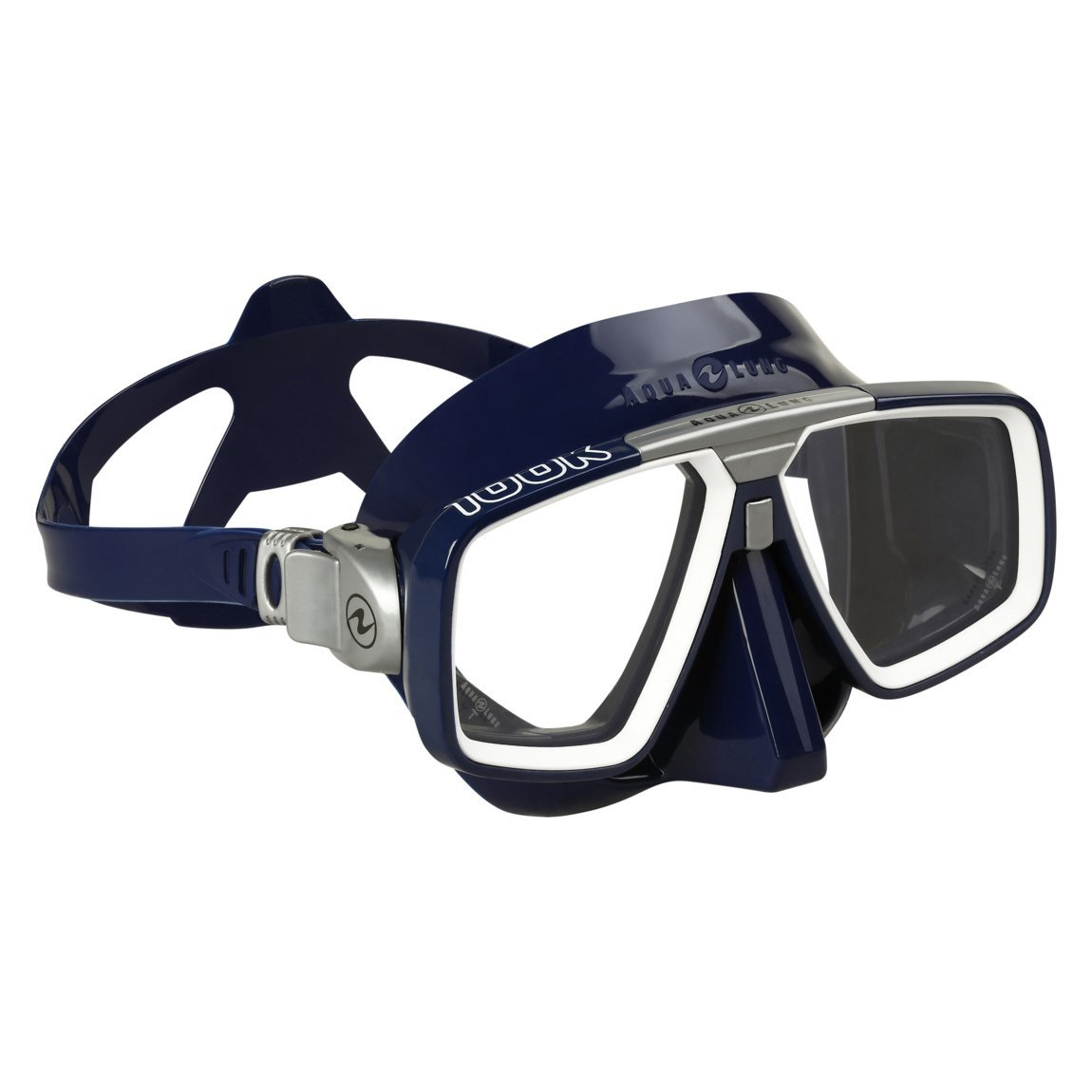 AQUALUNG LOOK MULTI LENS
