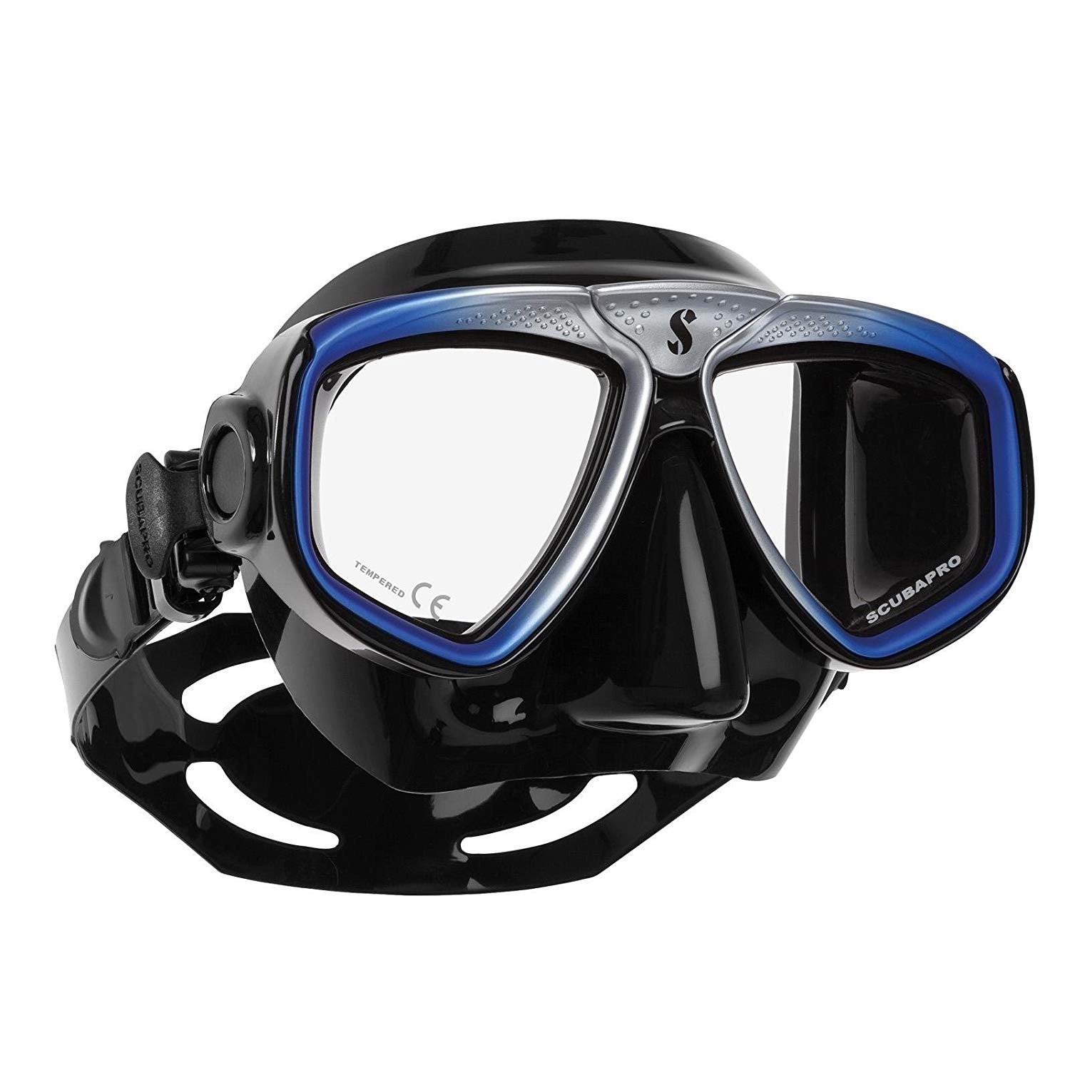 SCUBAPRO ZOOM MASK