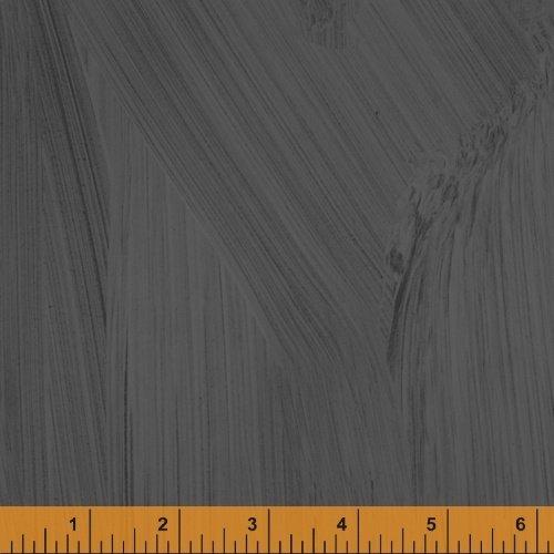 Wish Textured Solid Dark Gray