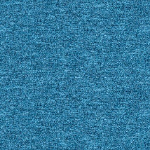 Cotton Shot Blue