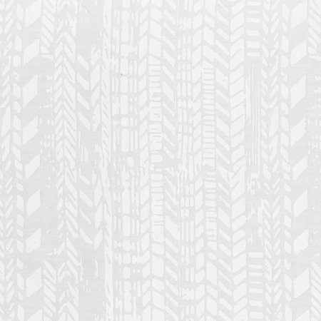 White Whispers Tread Batik by Anthology