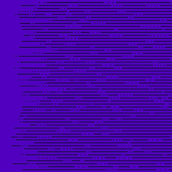 DECLASSIFIED by Giucy Giuce Andover Ultraviolet