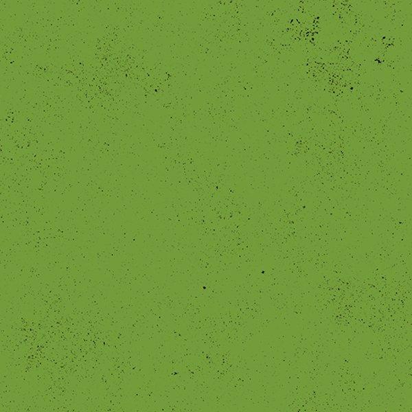G G SPECTRASTATIC - Moss
