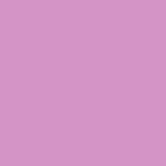 Tula Pink Solids - Freesia