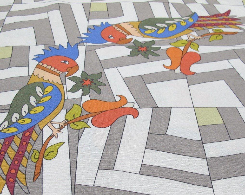 Folk Art - Traditional