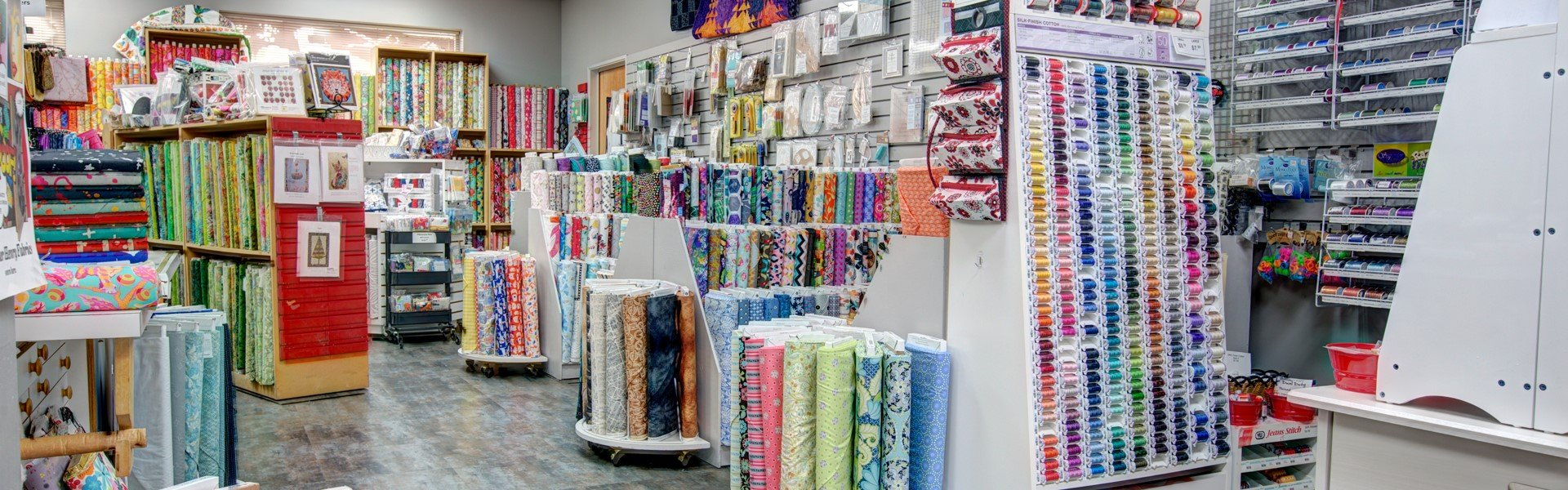 Bernina Connection | Phoenix AZ : quilt stores phoenix az - Adamdwight.com