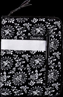 ChiaoGoo - 5 TWIST Interchangeable Needle Set
