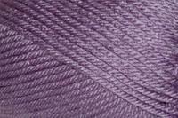 Universal Yarn: Uptown Worsted