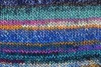 Universal Yarn: Classic Shades Frenzy