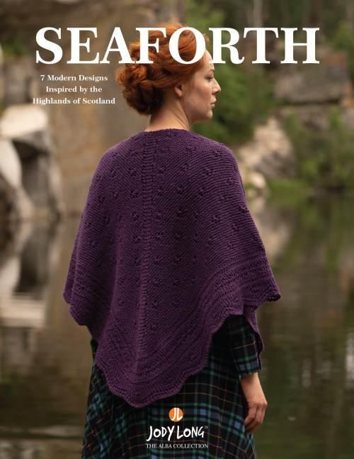 Seaforth - Alba