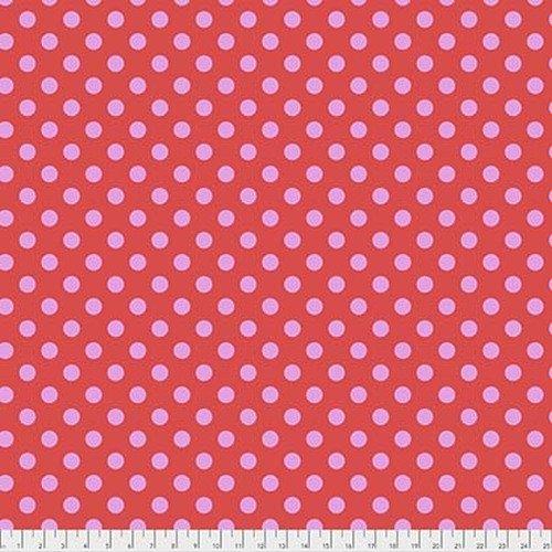 Tula Pink - All Stars