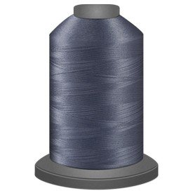 15285 Slate Glide Thread 5500 Yard Cone