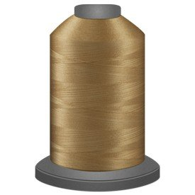 20466 Sand Glide Thread 5500 Yard Cone