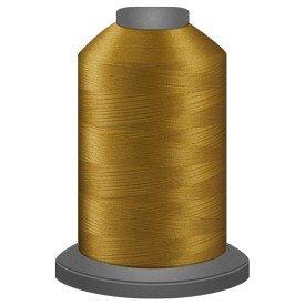 21245 Dijon Glide Thread 5500 Yard Cone