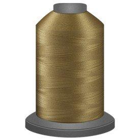 24515 Cleopatra Glide Thread 5500 Yard Cone