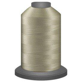 27500 Wheat Glide Thread 5500 Yard Cone