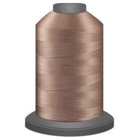 27521 Chestnut Glide Thread 5500 Yard Cone