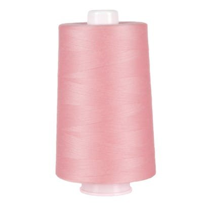 3129 Baby Pink Superior Omni Thread 6000 Yard Cone
