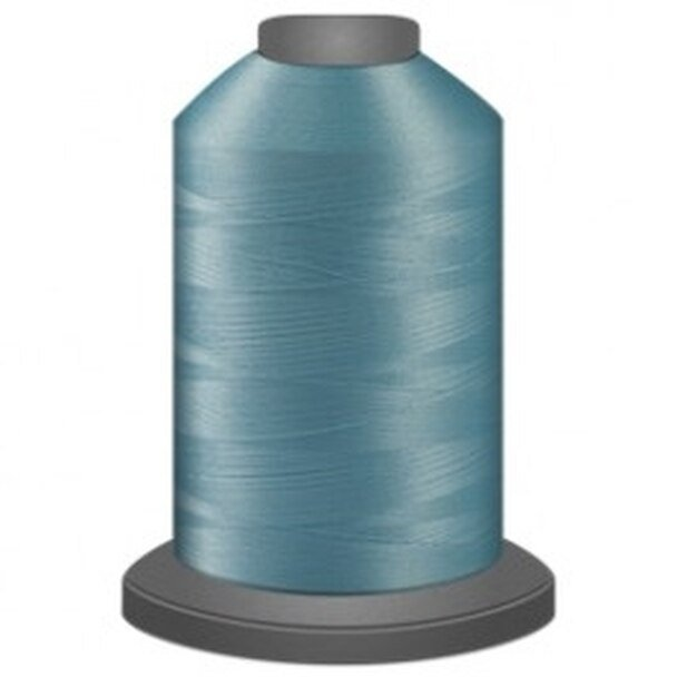 37457 Cloud Glide Thread 5500 Yard Cone