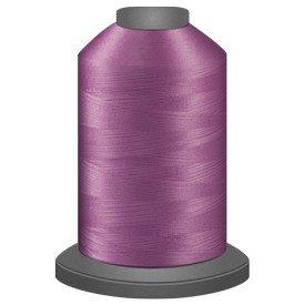 42562 Periwinkle Glide Thread 5500 Yard Cone