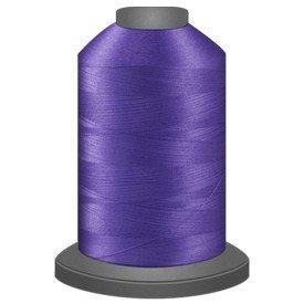 42655 Lilac Glide Thread 5500 Yard Cone