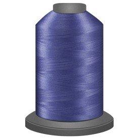 47452 Haze Glide Thread 5500 Yard Cone