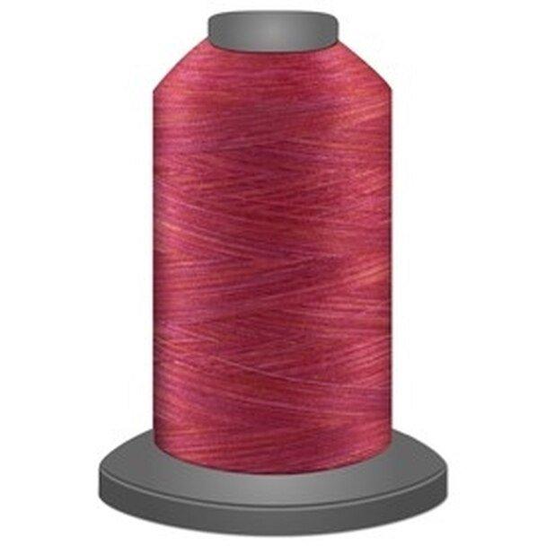 60284 Cardinal Affinity Thread 3000 Yard Cone