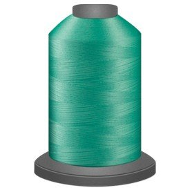 60345 Mint Glide Thread 5500 Yard Cone