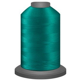 63268 Sprout Glide Thread 5500 Yard Cone
