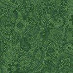Green Bella Suede 3 Yard - Pre-cut 108 Inch Wide Fabric