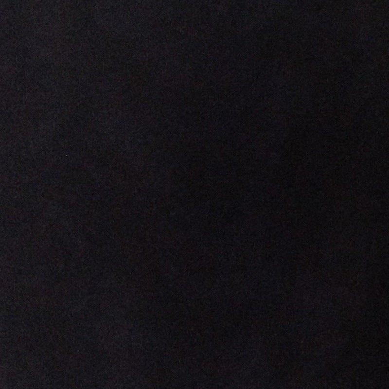 Cherrywood Onyx (Black) 1 Yard Bundle