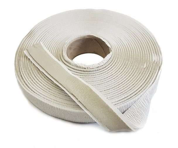 1/8x3/4x30' PUTTY TAPE