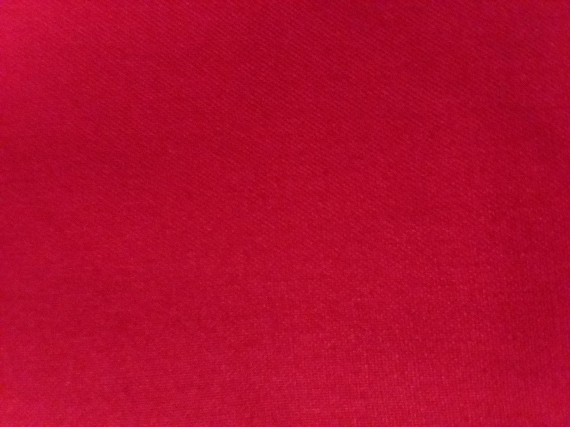 OA622064-53 Classic Red