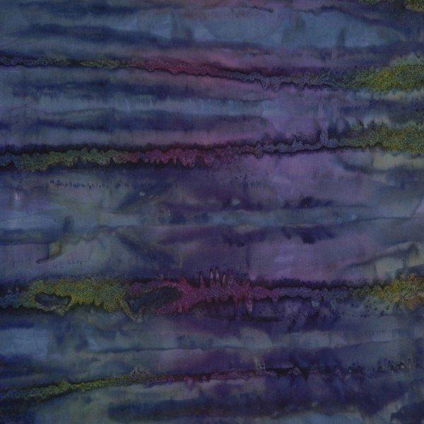 Batik by Mirah Potpourri/navigator