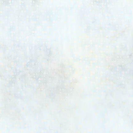 Kaufman SKY Batik -AMD-17772-63