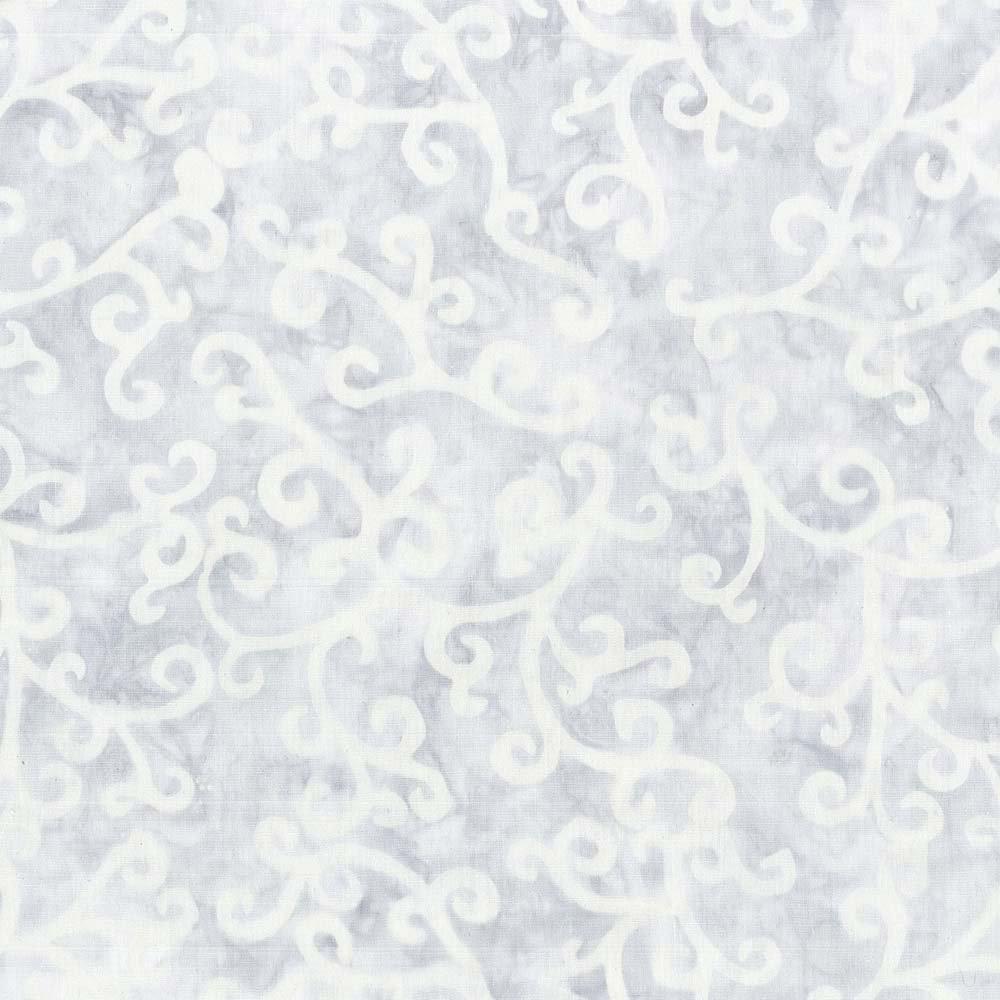 Cantik Batik  Scroll