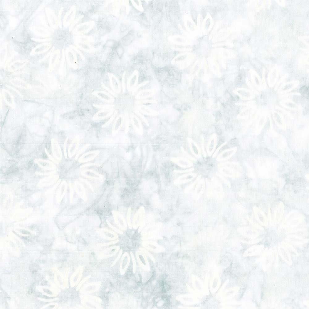 Cantik Batik - Sunflower 1075-908